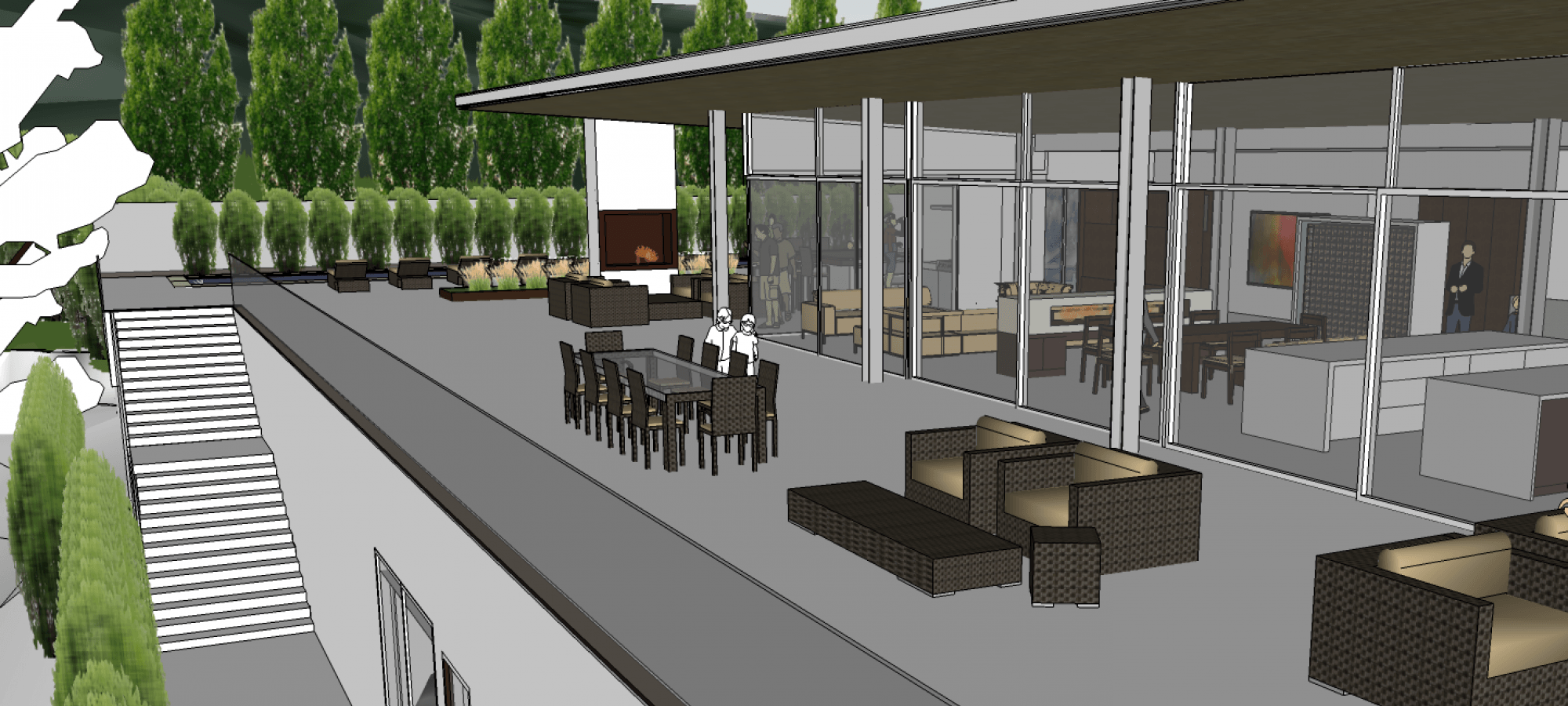 cropped-3d-model-sketchup-north.png