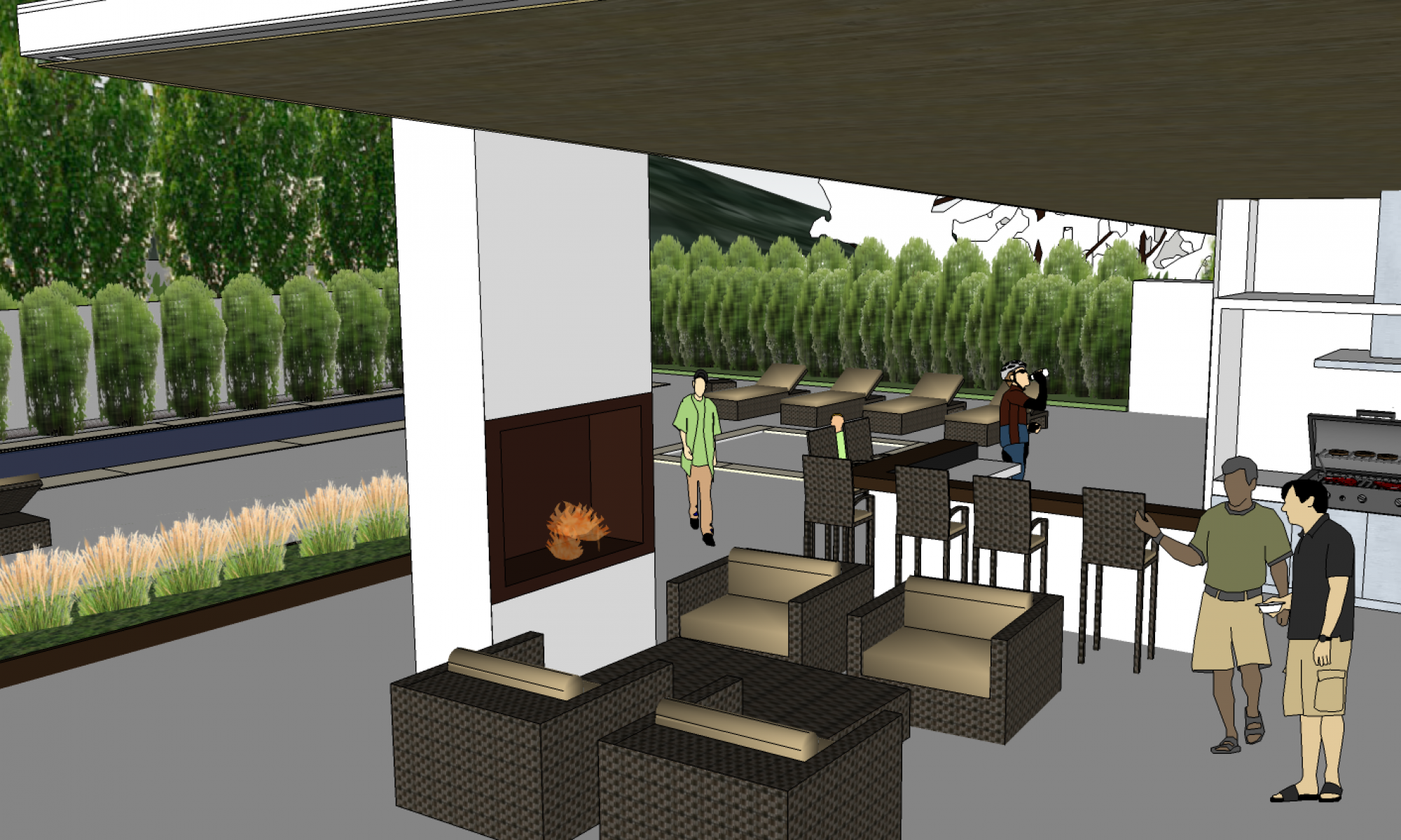 cropped-3d-model-sketchup-north1.png
