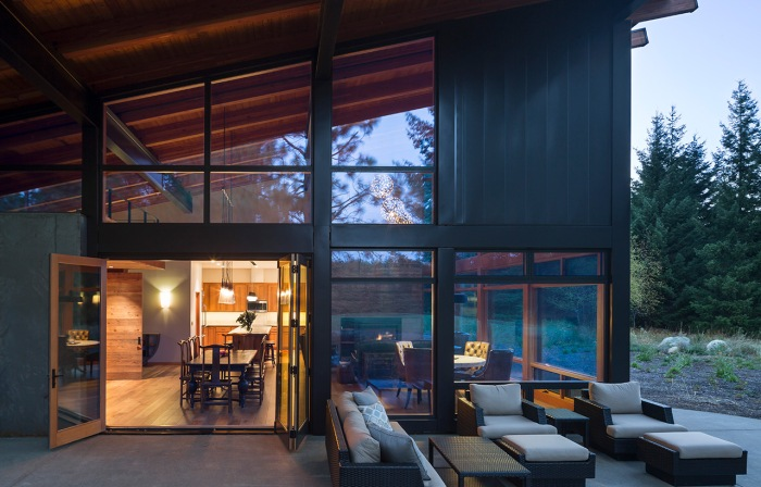 OurWork_Residential_NewConstruction_Tumble-Creek-Cabin_14-1280x820